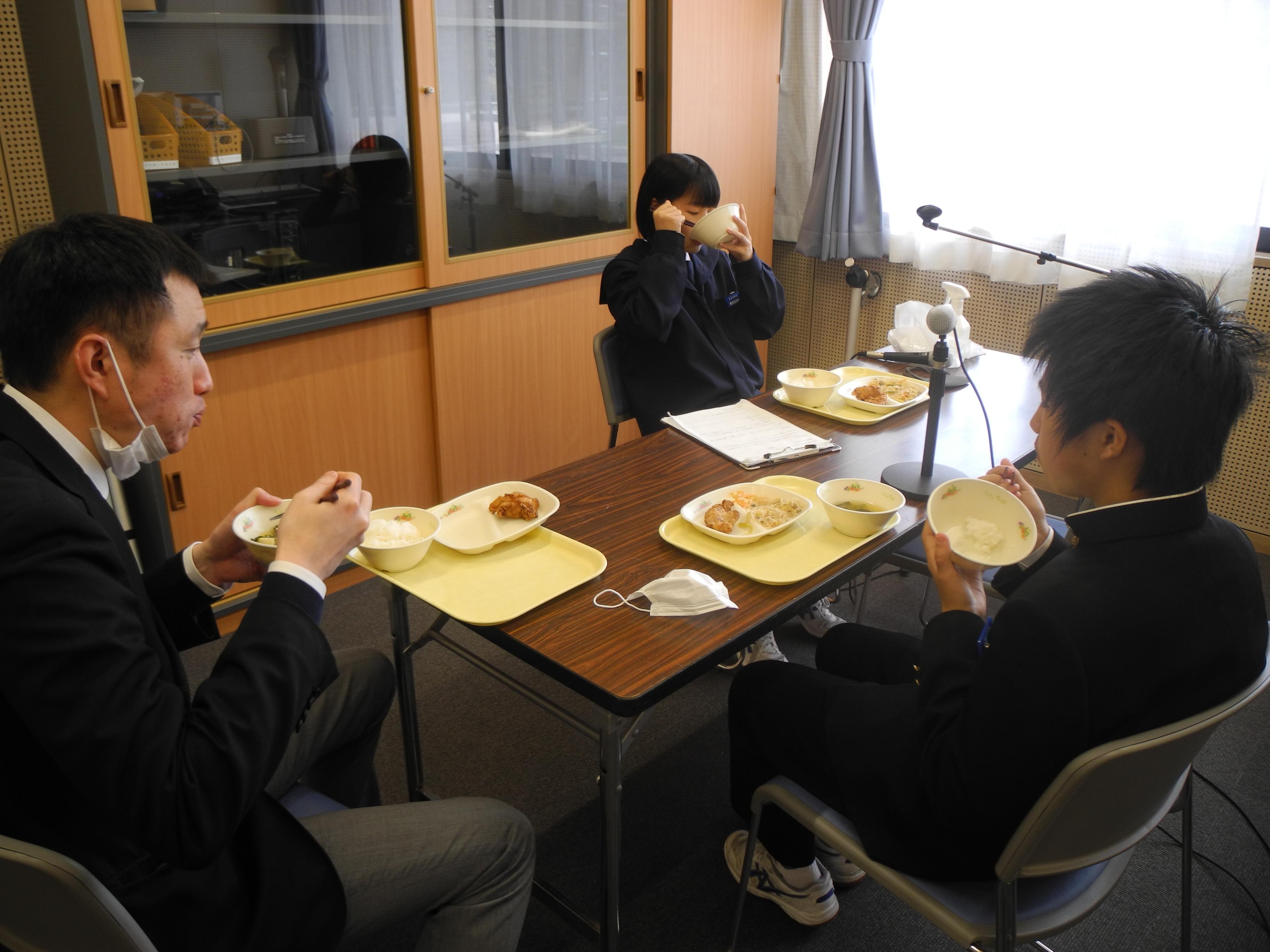 今日の給食 (2).JPG