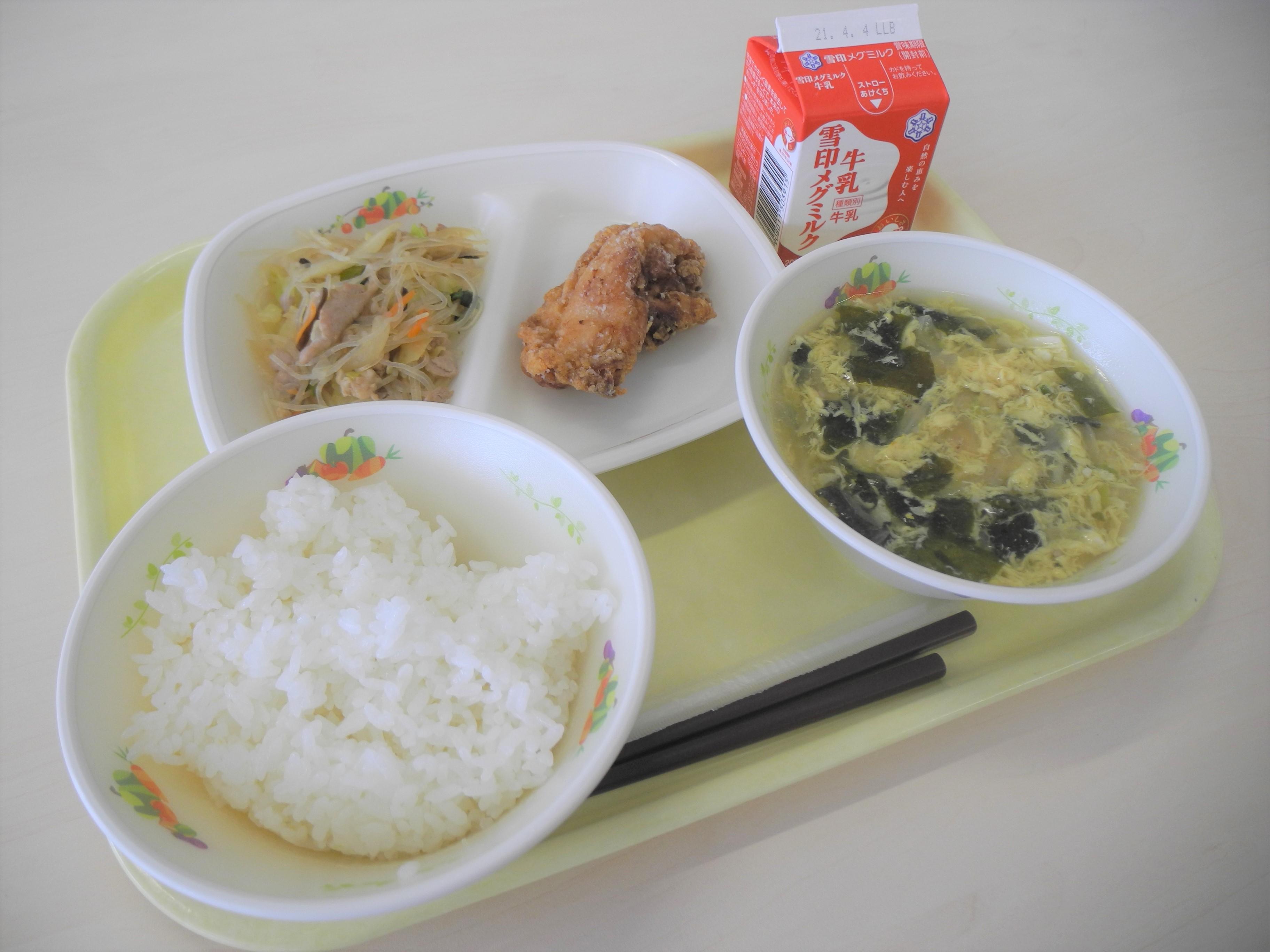 今日の給食 (1).JPG