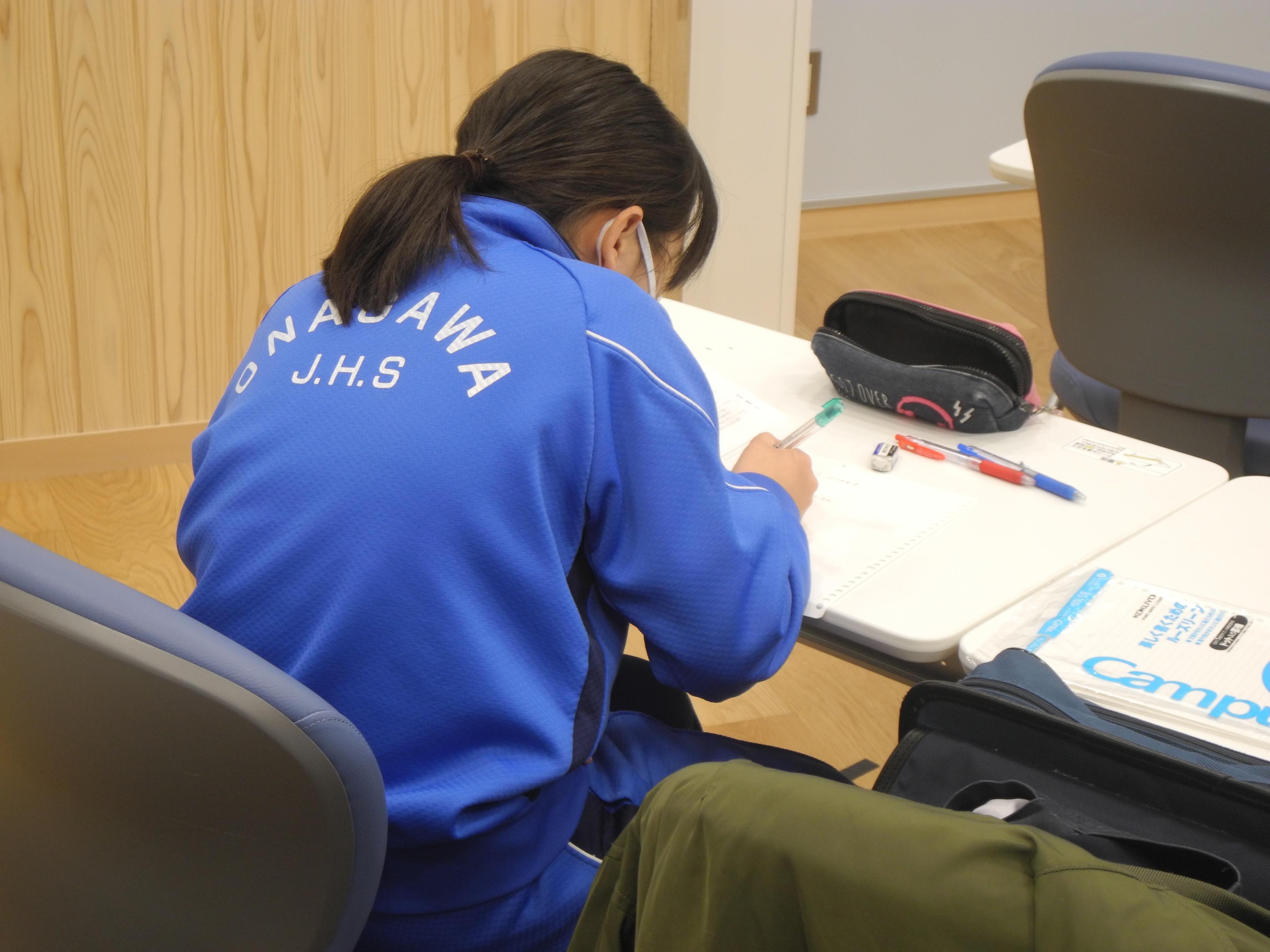 学習会� (1).JPG